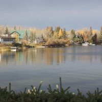 Turtle Lake 2